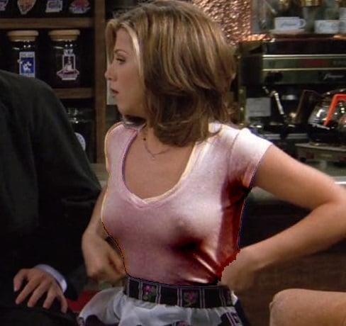 Jennifer Anderson Tits photo 16