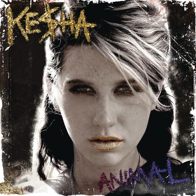 Photos Of Kesha photo 8