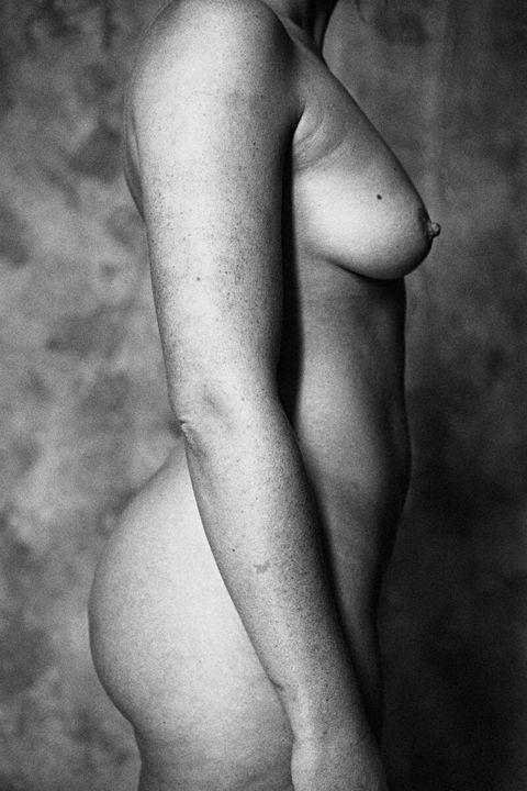 Andrea Torre Desnuda photo 19