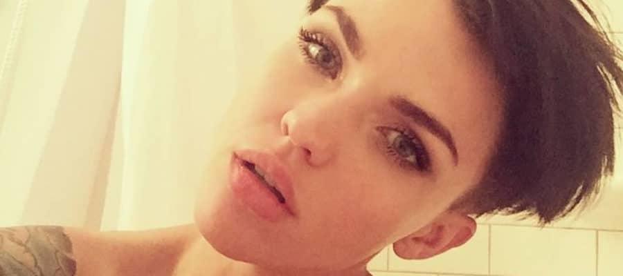 Celebrity Leaked Photos Uncensored photo 23