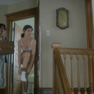 Marisa Tomei Naked Pictures photo 27
