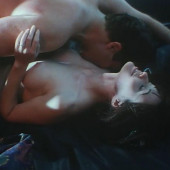 Shannon Doherty Tits photo 25