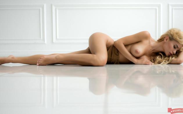 Ekaterina Zueva Playboy photo 6