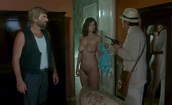 French Sex Scene Movie photo 27