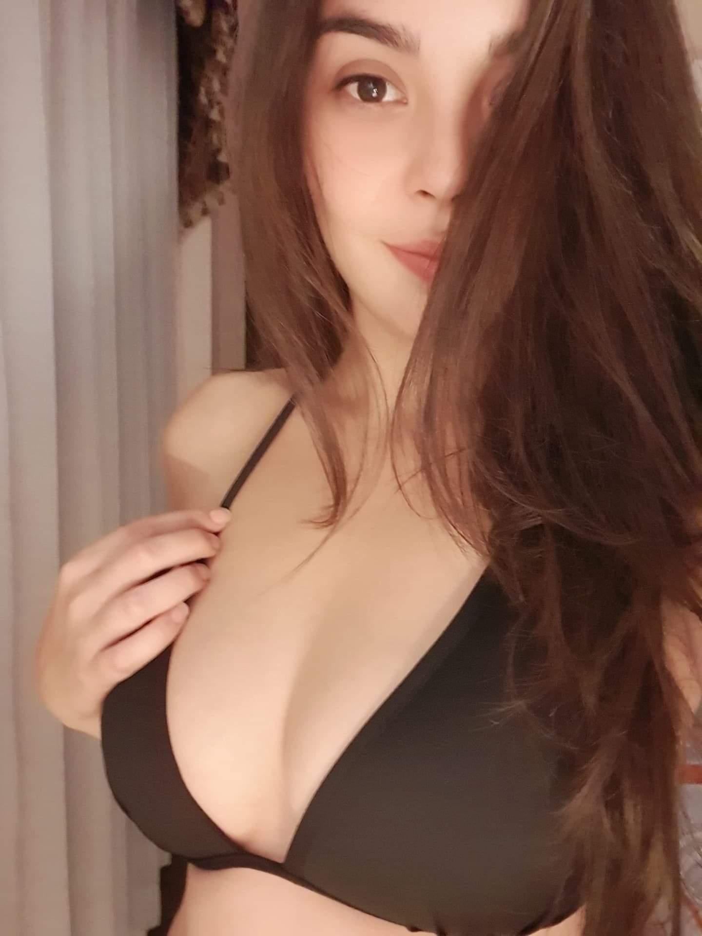 Reddit Cam Girl photo 29