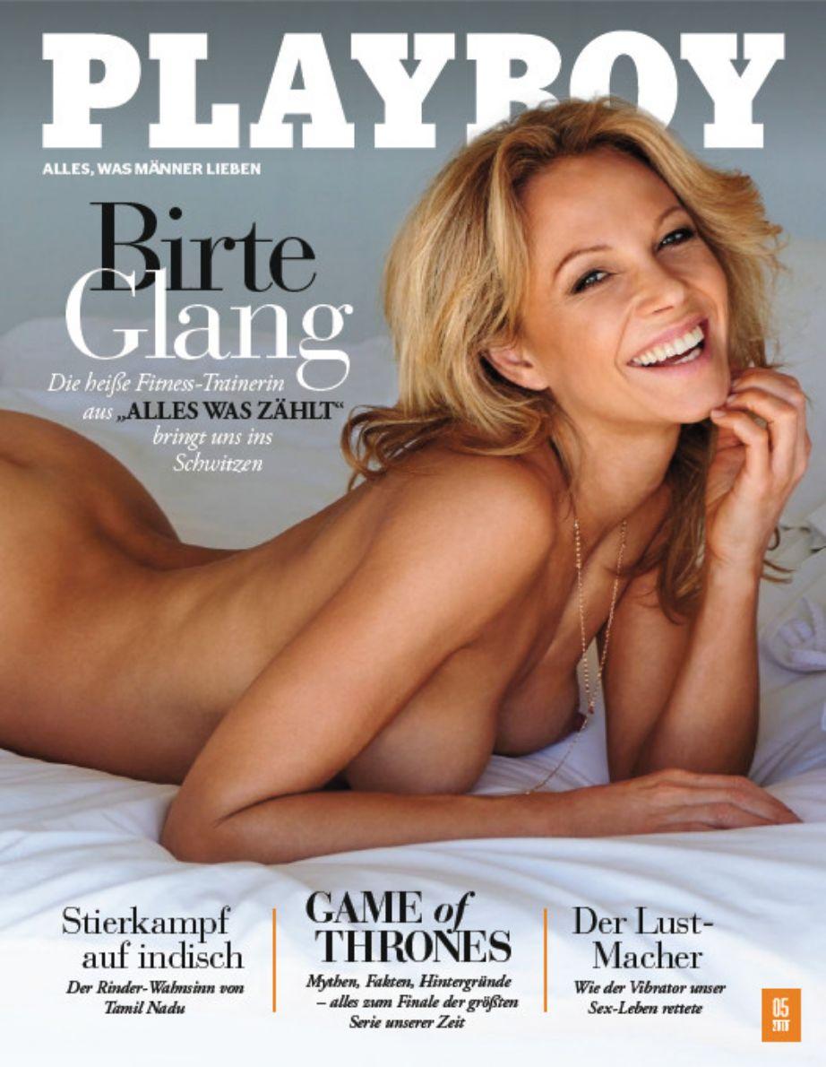 Playboy Celeb Galleries photo 29