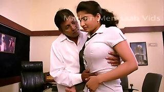 Indian Gangbang Videos photo 25
