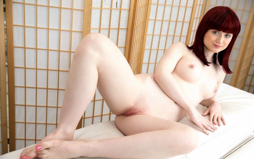 Celesta Vega Porn photo 13