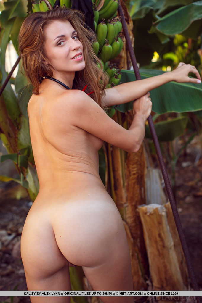 Flirty Tits photo 20