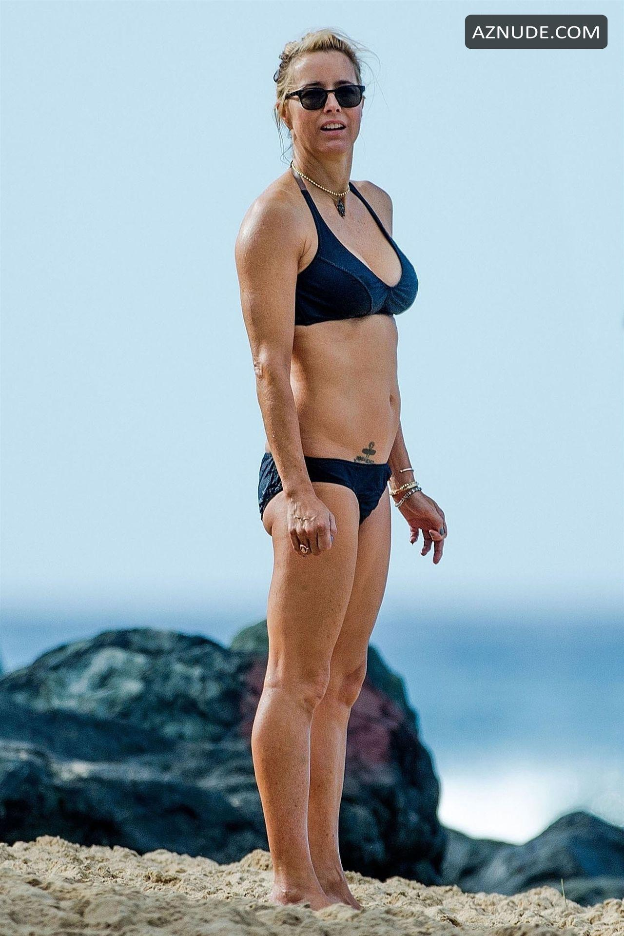 Naked Pictures Of Tea Leoni photo 14