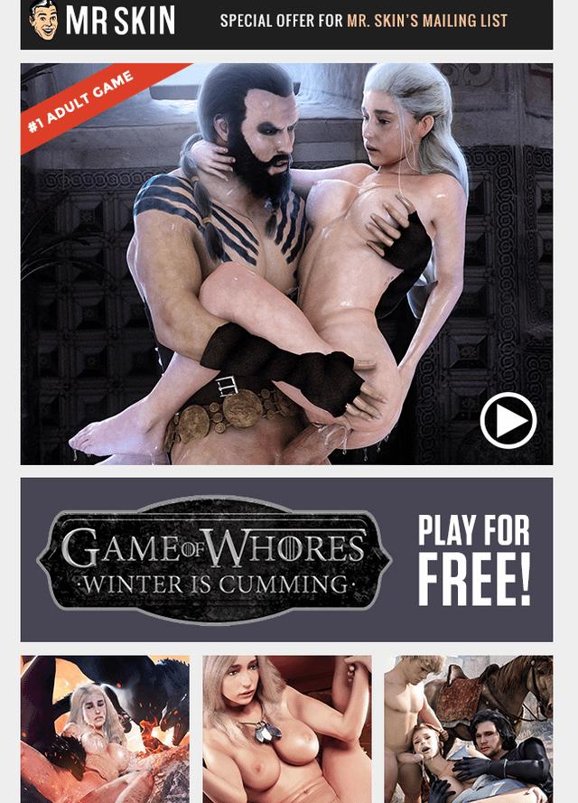 Reddit Porn Game photo 24