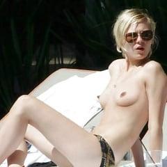 Kirsten Dunst Leaked Photo photo 23