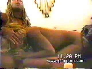 Pamela Andersan Sex Tape photo 20