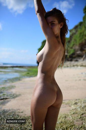 Amber Leigh West Naked photo 29