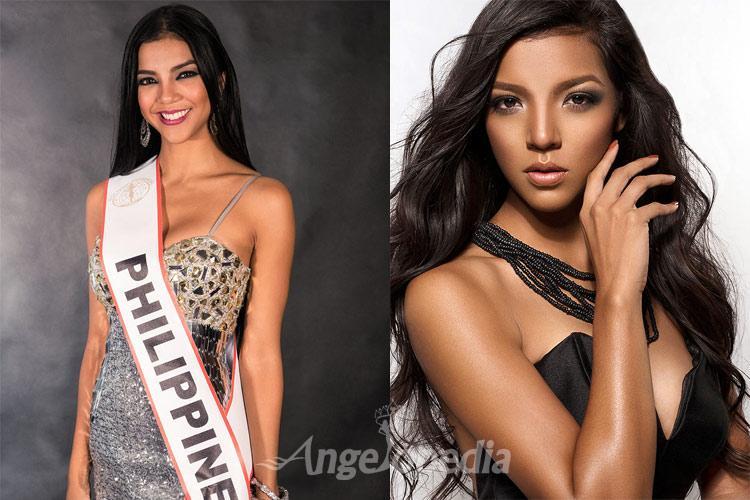 Miss Intercontinental 2015 photo 23