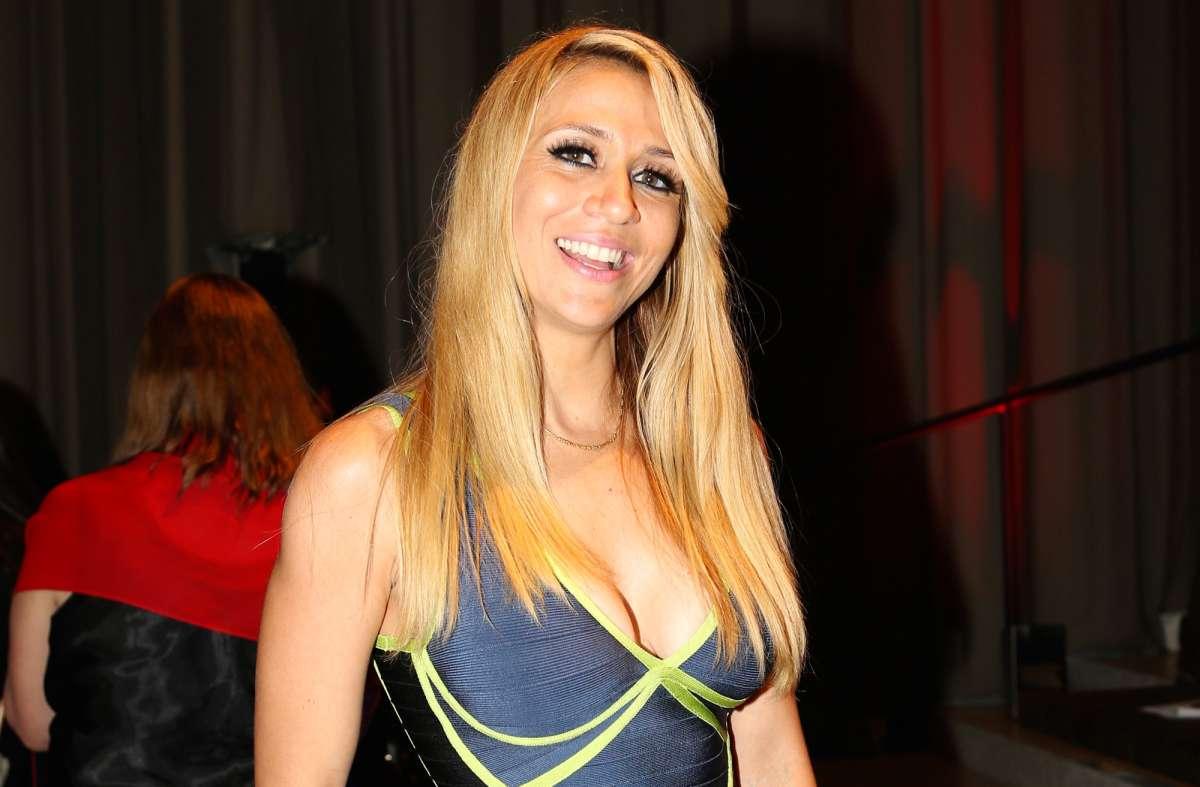 Noelia Xxx Videos photo 21