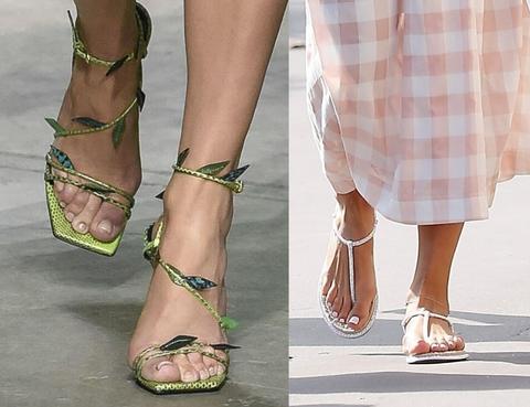 Lopez Feet photo 18