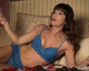Katie Aselton Sex photo 28
