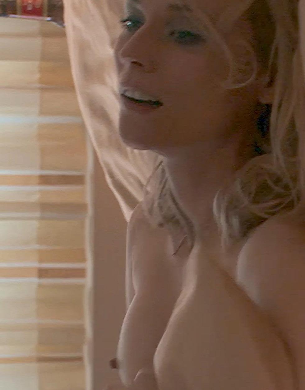 Diane Krugernude photo 28