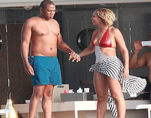 Beyonce Knowles Sex Tape photo 25