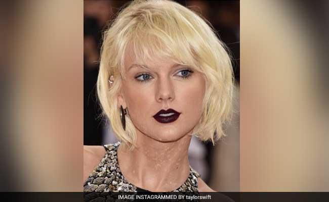 Taylor Swift Leaked Photo photo 16