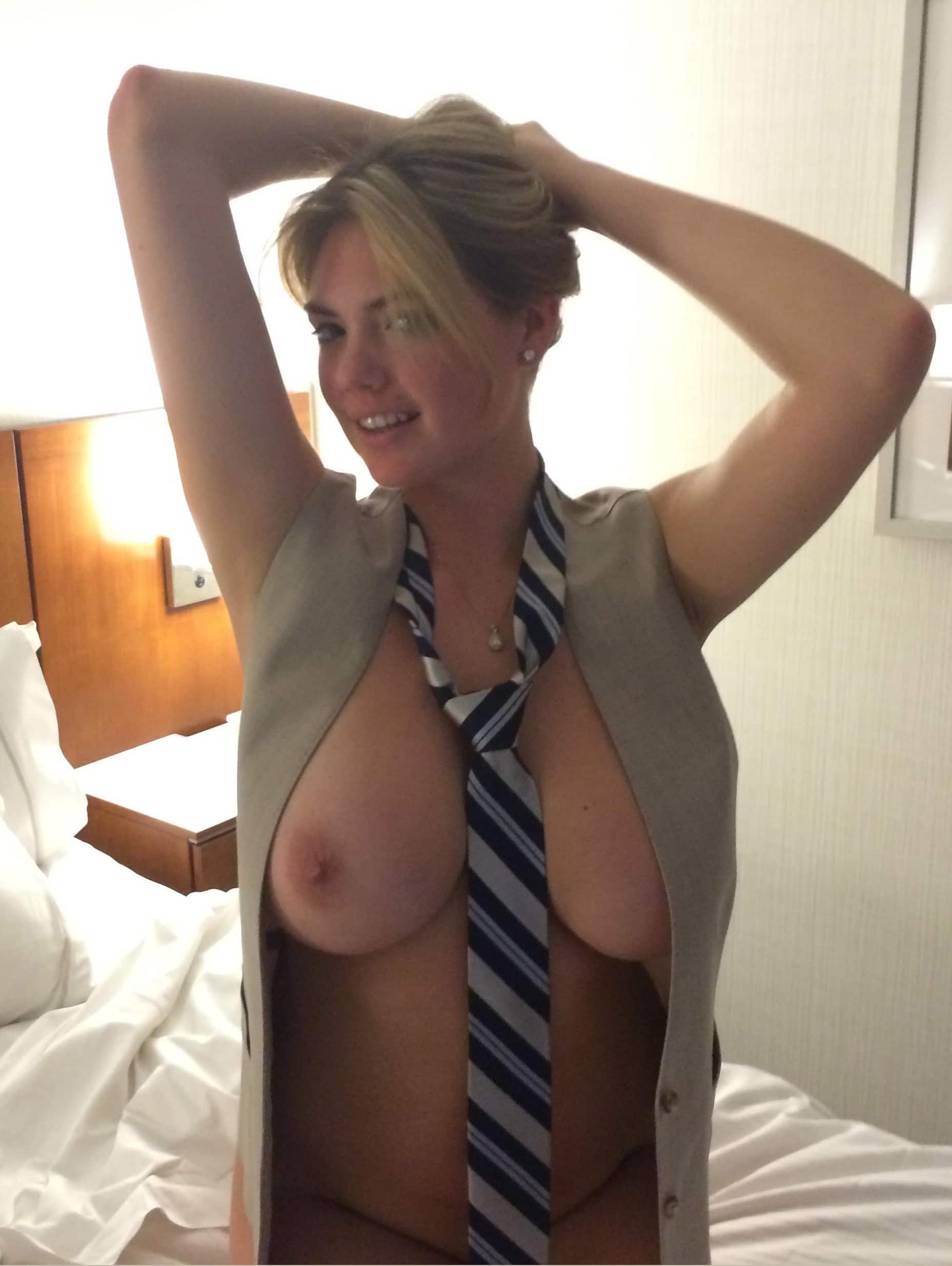 Upton Tits photo 14