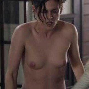 Cloe Sevigny Nude photo 26