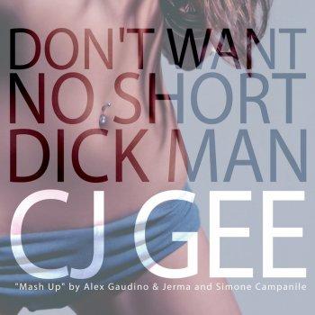 Dont Want No Short Dıck Man photo 20
