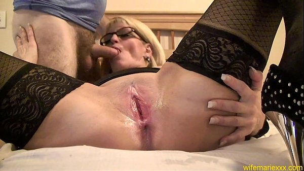 Milf Slut Porn photo 16