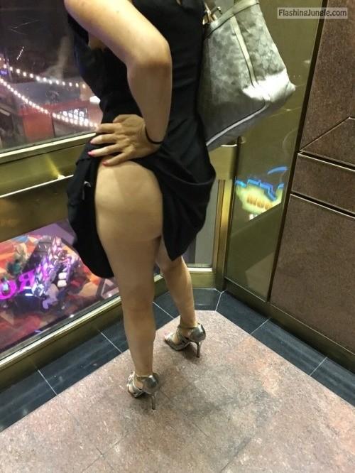 My Hotwife Pics photo 10