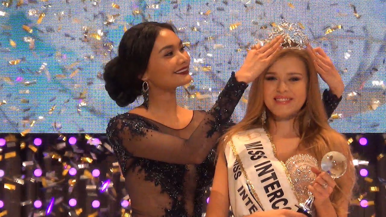 Miss Intercontinental 2015 photo 25
