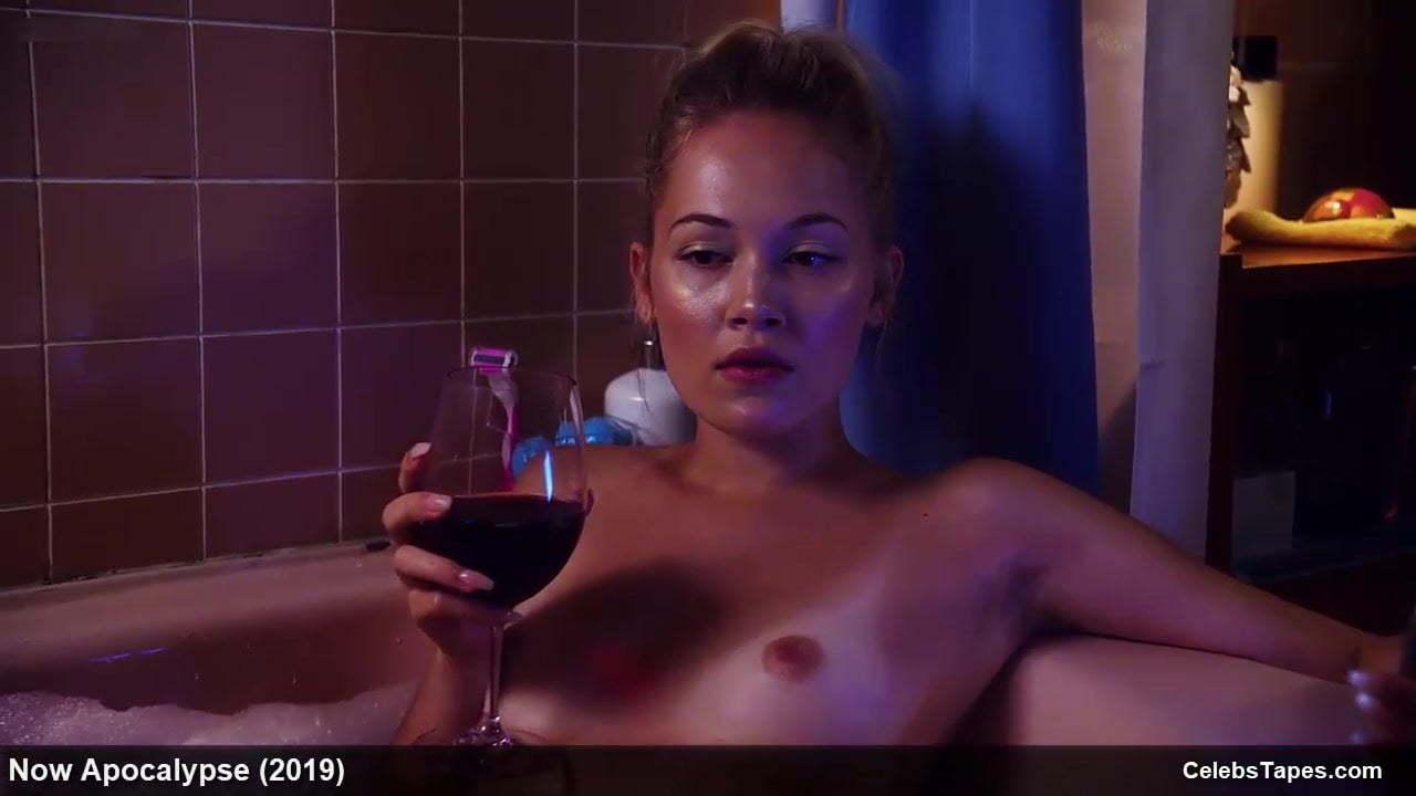 Kelli Berglund Porn Videos photo 29
