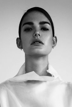 Ophelie Guillermand Age photo 12