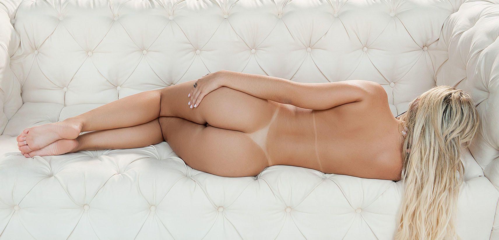 Liziane Soares Porn photo 19