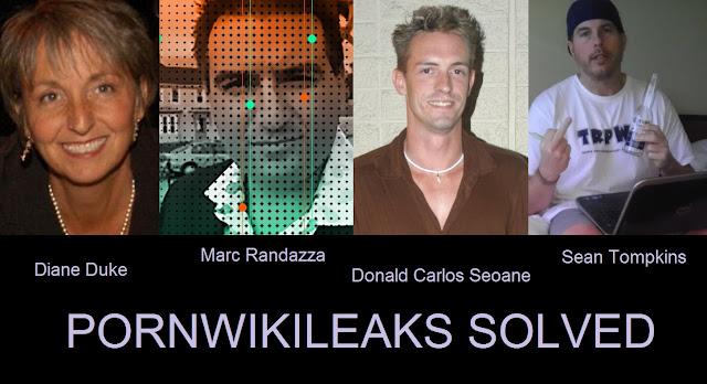 Porn Wiki Leak photo 7