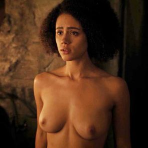 Game Of Thrones Nude Scense photo 22