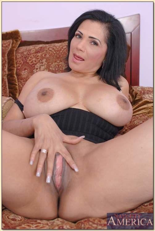 Tiana Rose Porn photo 4