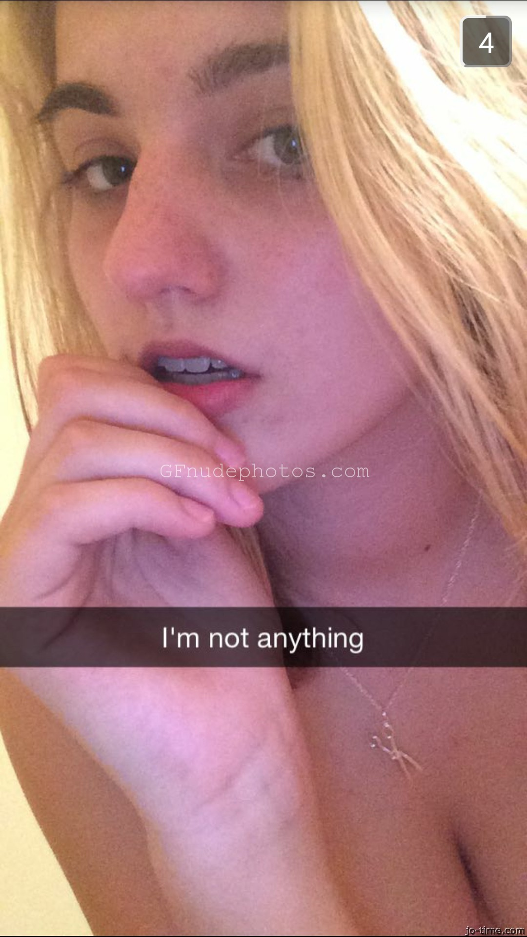 Best Leaked Snaps photo 24