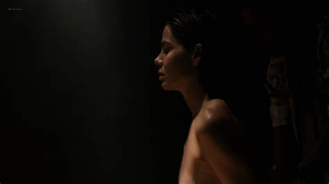 Michelle Monaghan Nudography photo 5