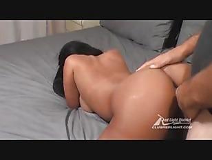 Leola Bell Videos photo 9