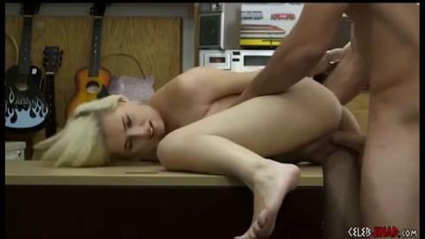 Scarlette Johanson Sex photo 6
