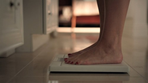 Reese Witherspoon Soles photo 20