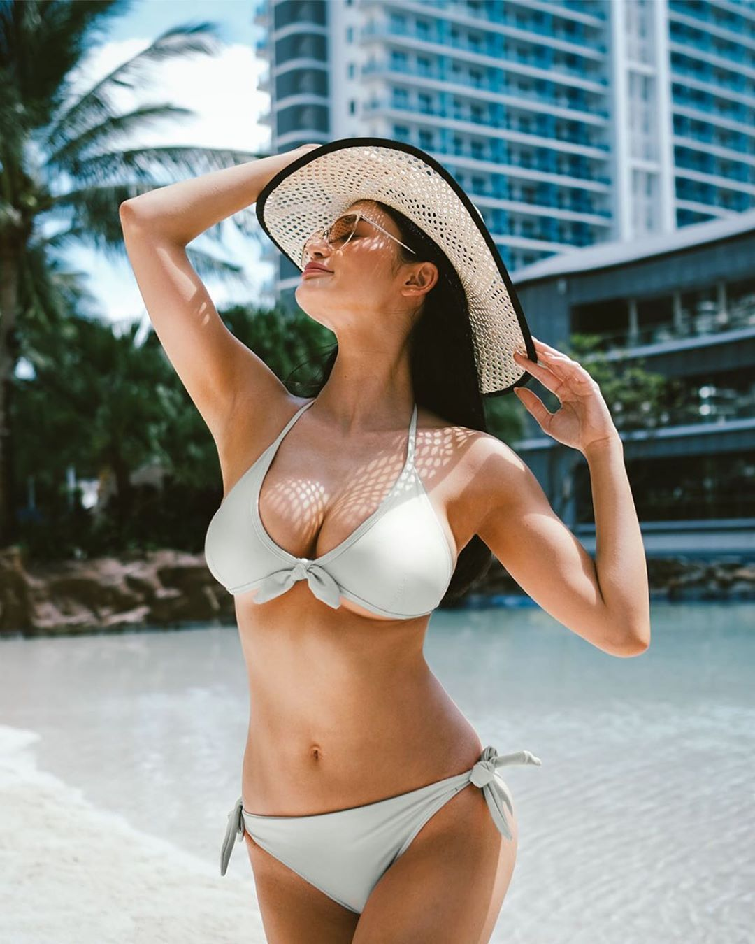 Pia Alonzo Wurtzbach Hot photo 12