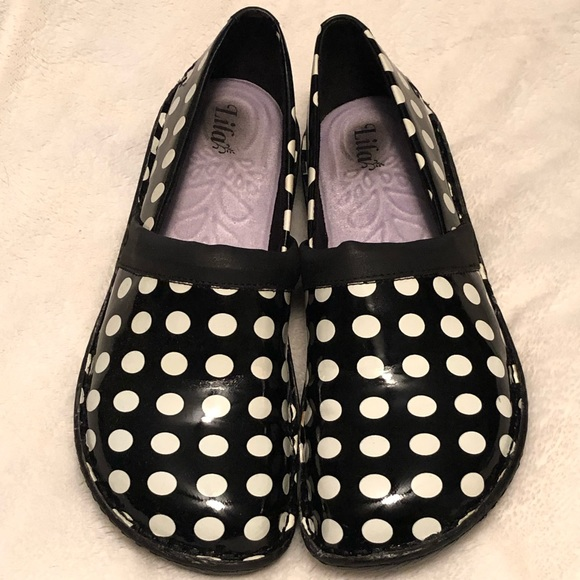 Lila Bella Shoes photo 30