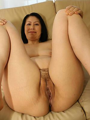Asian Women Pron photo 16