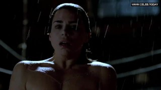 Billie Piper Naked Penny Dreadful photo 12