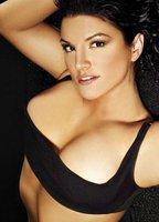 Gina Joy Carano Naked photo 27