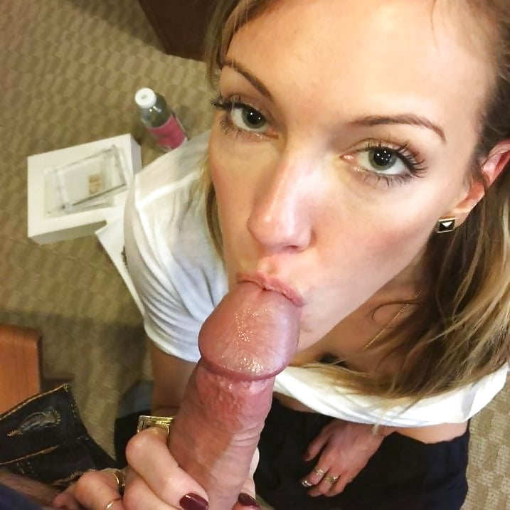 Katie Cassidy Leaked Sex Tape photo 22
