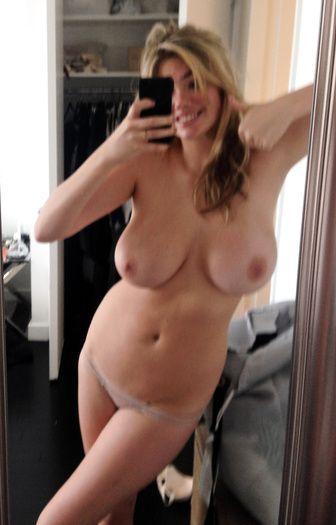 Upton Tits photo 27