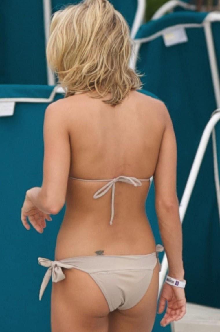 Carrie Underwood Leak photo 8